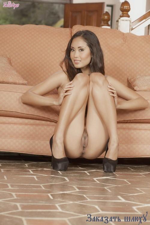 Павлинка: Частное шалава массажистка на дому питер анальный секс