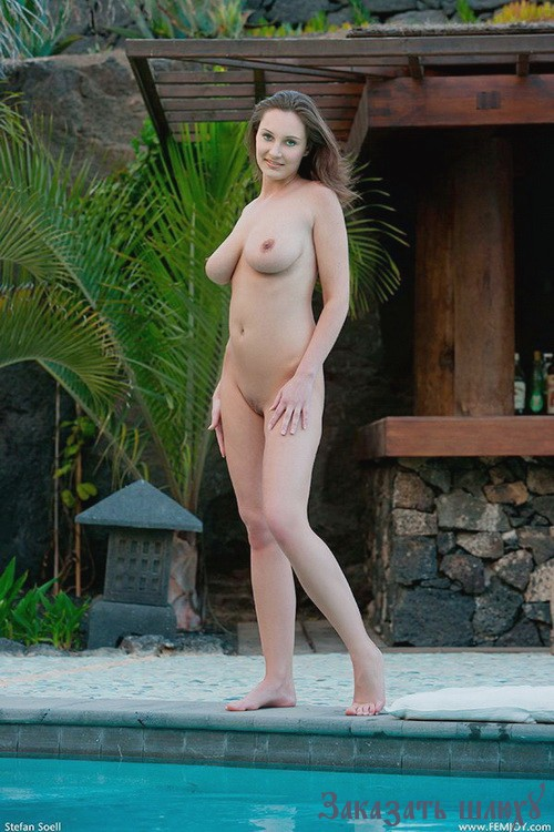 Дашуха Досуг балаково интим-досуг тайский массаж