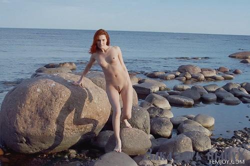 Фото секс голых проституток киев
