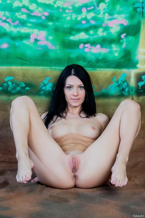 Проститутки на трасе москва тула